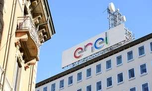 Enel mira expansão para EUA e outros mercados em distribuição de energia