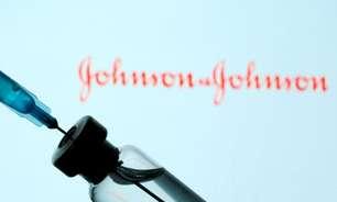 J&J vai retomar distribuição de vacina contra Covid-19 na Europa após revisão de agência