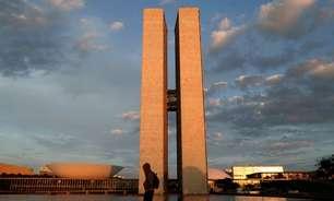 Emendas parlamentares chegam a R$ 37 bilhões