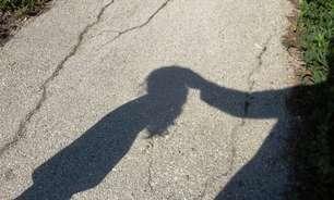 A intérprete que descobriu na aula de Libras que pastor abusava de adolescente