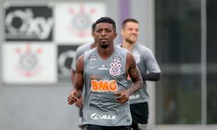 Duilio afirma que Tiago Nunes e Mancini aprovaram Jonathan Cafú no Corinthians: 'Jogou Champions'