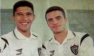 Manoel Tobias coloca Falcão como 2° melhor jogador de futsal da história e afirma: 'sou o maior'