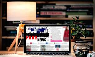 Governistas tentam tirar punição por fake news eleitoral