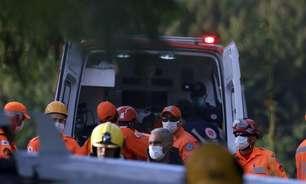 Piloto morre em acidente com aeronave em aeroporto de BH