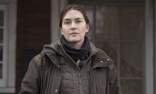 Mare of Easttown: Minissérie criminal com Kate Winslet vira sucesso na HBO