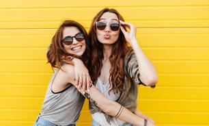 Saiba quem são seus melhores amigos para as diversas ocasiões de acordo com o signo