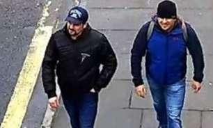 Espiões russos na Europa: as ações secretas de 'sabotagem, subversão e assassinato' da Unidade 29155