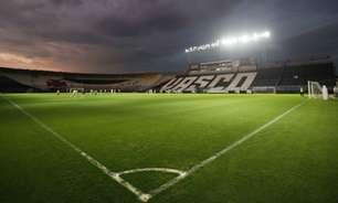 94 anos de São Januário: estádio que surgiu da resistência e se tornou o maior patrimônio da torcida do Vasco