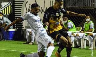 Novorizontino e Guarani vencem e seguem na briga por vaga nas quartas de final do Paulistão