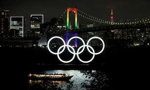 Perto dos Jogos Olímpicos, Japão amplia estado de emergência