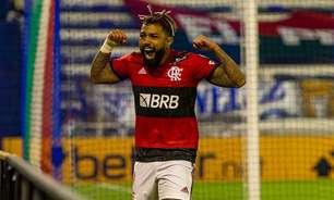 Flamengo perde audiência fora da Globo e apresenta queda com estreia da Libertadores no SBT