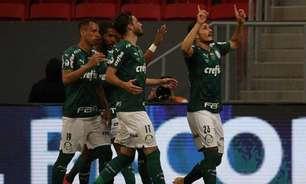 Libertadores, Sul-Americana... saiba onde assistir aos jogos de quarta-feira