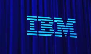 IBM vai registrar patentes como ativos digitais NFT