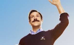 Ted Lasso: 2ª temporada da série mais premiada da Apple ganha trailer e data de estreia