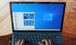 """Prévia do Windows 10 traz recurso para """"domar"""" programas pesados"""