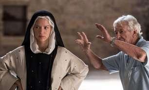 Novos filmes de Wes Anderson e Paul Verhoeven são confirmados em Cannes