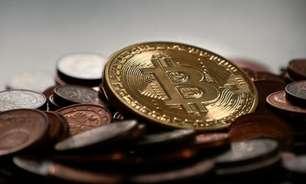 Taxa de transação do bitcoin quebra recorde e chega a US$ 59
