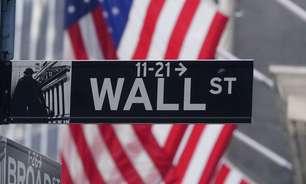 S&P 500 e Dow Jones caem com aumento de casos de Covid-19 e queda em vendas de casas