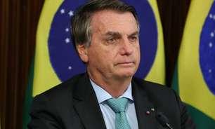 Bolsonaro antecipa meta de neutralidade climática do Brasil para 2050, pede recursos internacionais