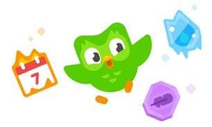 O que é o Duolingo?