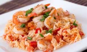14 receitas diferentes e saborosas com camarão