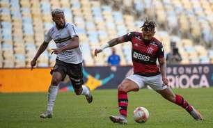 'Decisão' da Taça Guanabara: Ferj define árbitro de Flamengo x Volta Redonda