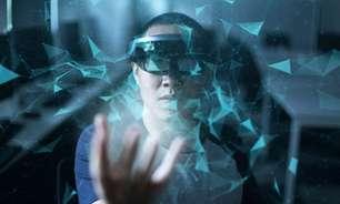 """Tecnologia """"Internet of Things"""" na indústria brasileira ganha espaço no país"""