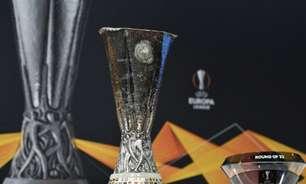 SBT fecha acordo e Liga Europa volta a TV aberta depois de nove anos