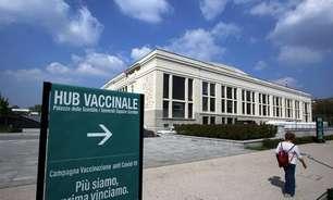 Itália tem mais 16.232 casos e 360 mortes por Covid