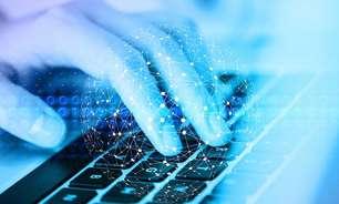 Segurança pública com uso de advanced analytics é tema de datathon