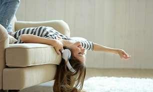 5 dicas para deixar seu dia mais leve e melhor