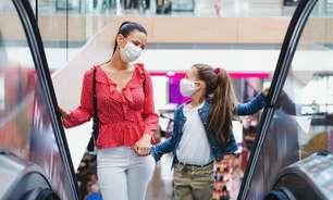 Dia das Mães 2021: estratégias digitais devem impulsionar as vendas