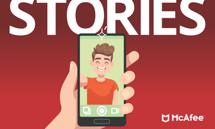 Você compartilha a sua vida pessoal nas redes sociais?