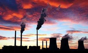 Cúpula do clima: Como países ricos estão falhando em suas metas ambientais