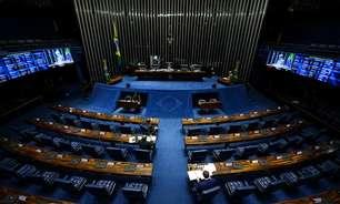 Senado quer mais programas de combate à covid fora do teto e da meta fiscal