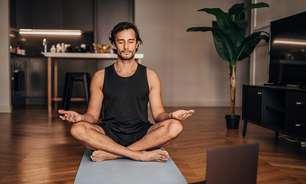Bons hábitos para você meditar melhor (parte 2)