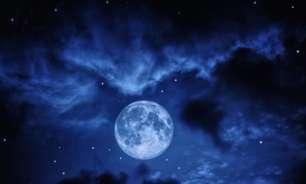 Semana com a Lua Cheia em Aquário trará o desejo de mudanças