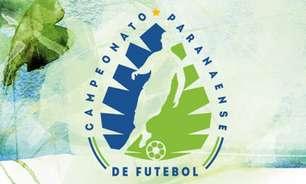 Irregularidade no Campeonato Paranaense muda tabela de classificação