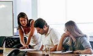 Como melhorar a comunicação: 5 passos iniciais