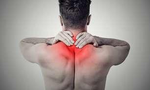 Fibromialgia afeta saúde física e mental