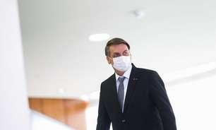 Bolsonaro sanciona lei em apoio ao setor de eventos