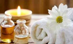 Aromaterapia: Óleos Essenciais indicados para mães