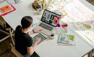 Recrutamento em tempos de home office: desafios e vantagens