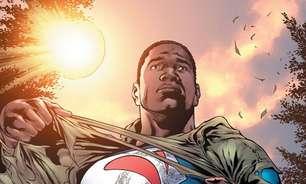Warner procura diretor e ator negros para próximo Superman