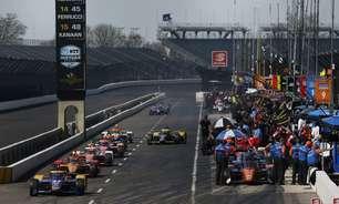 Indy 500 chega a 34 carros e garante volta do Bump Day. Confira lista de inscritos