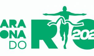 Maratona do Rio Virtual 2021 com inscrições abertas