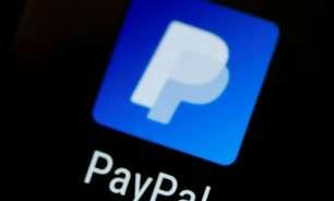 PayPal tem lucro acima do esperado com boom de pagamentos digitais