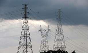 Lucro líquido da transmissora de energia Taesa atinge R$555,9 mi no 1º tri