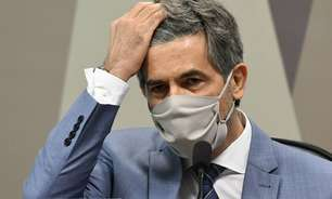 Teich reclama de falta de autonomia, mas poupa Bolsonaro por agravamento da covid-19