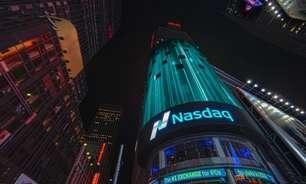 Nasdaq enfrenta problema por guardar preços de ações em 32 bits